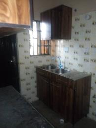 2 bedroom Flat / Apartment for rent Fadeyi  Fadeyi Shomolu Lagos