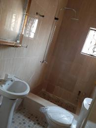 2 bedroom Flat / Apartment for rent Ilasan Ilasan Lekki Lagos