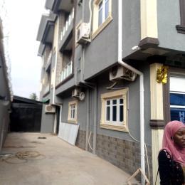 Flat / Apartment for rent Off ikorodu  Abule Egba Lagos