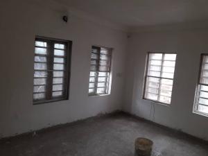 2 bedroom Flat / Apartment for rent Bode Thomas Surulere Lagos