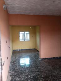 2 bedroom Blocks of Flats House for rent Monaque Avenue  Enugu Enugu