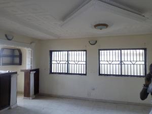 2 bedroom House for rent Behind Tasks station Akala Express Ibadan Oyo
