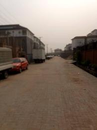 2 bedroom Flat / Apartment for rent DPC Estate  Iponri Surulere Lagos