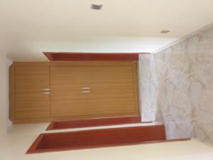 Flat / Apartment for rent Dan fulani street Apo Abuja