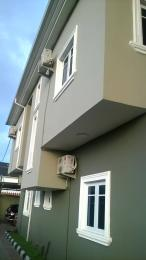 2 bedroom Flat / Apartment for rent Praiseville Estate  Ogudu GRA Ogudu Lagos