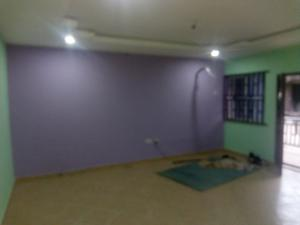 2 bedroom Flat / Apartment for rent Odutola estate Ipaja road Ipaja Lagos