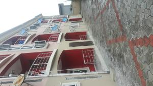 2 bedroom Blocks of Flats House for rent Rumuogba axis  Port-harcourt/Aba Expressway Port Harcourt Rivers