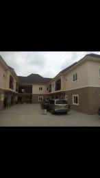 2 bedroom Flat / Apartment for rent Arab Road,kubwa Kubwa Abuja