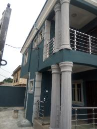 2 bedroom Shared Apartment Flat / Apartment for rent Femi Philip estate Otun akute akute Yakoyo/Alagbole Ojodu Lagos