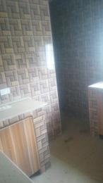 2 bedroom Self Contain Flat / Apartment for rent Katampe 1,around Aso Radio hills,  by Mpape junction  Mpape Abuja
