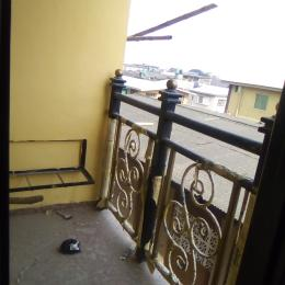 2 bedroom Flat / Apartment for rent Off olufemi street by ogunlana drive Ogunlana Surulere Lagos