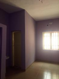 2 bedroom Flat / Apartment for rent Startimes estate.  Ago palace Okota Lagos