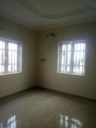 2 bedroom Flat / Apartment for rent Victory estate.  Amuwo Odofin Amuwo Odofin Lagos