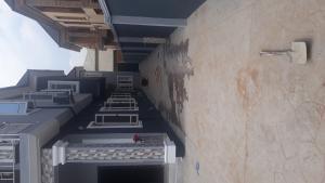 2 bedroom Flat / Apartment for rent Magodo phase 2 shangisha Magodo GRA Phase 2 Kosofe/Ikosi Lagos