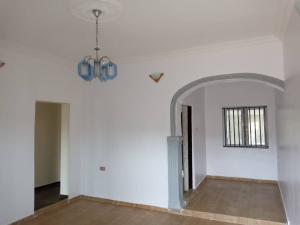 2 bedroom Blocks of Flats House for rent Ajila Estate, Elebu Oluyole extension  Akala Express Ibadan Oyo