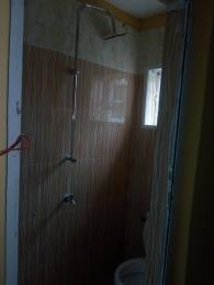 2 bedroom Flat / Apartment for rent Shittu Street  idi- Araba Surulere Lagos