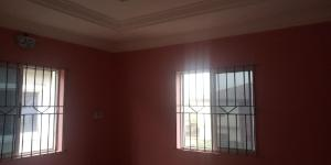 2 bedroom Flat / Apartment for rent Ademola Street Agric Ikorodu Lagos