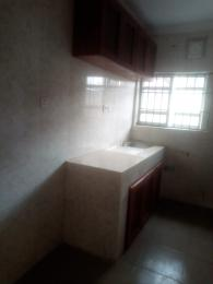2 bedroom Flat / Apartment for rent Amule Ayobo Ipaja Lagos