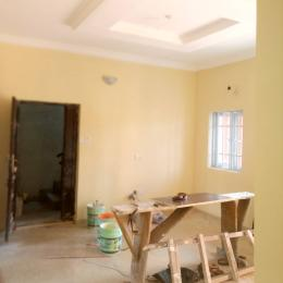 2 bedroom Flat / Apartment for rent By Morocco  Jibowu Yaba Lagos