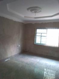 2 bedroom Flat / Apartment for rent Onipanu  Palmgroove Shomolu Lagos