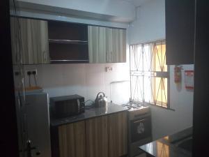 2 bedroom Flat / Apartment for rent AJISAFE Ikeja Lagos