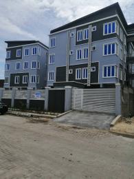 2 bedroom House for rent Oral Estate ikota lekki  Ikota Lekki Lagos