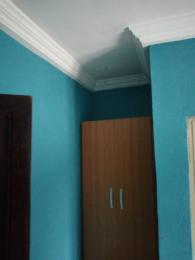 2 bedroom Flat / Apartment for rent Ait Alagbado area  Alagbado Abule Egba Lagos