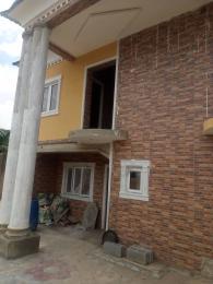 2 bedroom Flat / Apartment for rent Alaja area Ayobo ipaja  Ayobo Ipaja Lagos