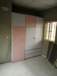 2 bedroom Flat / Apartment for rent Valley view estate Aboru iyana ipaja  Abule Egba Lagos