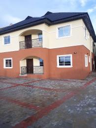 2 bedroom Mini flat Flat / Apartment for rent Unity Estàte  Badore Ajah Lagos