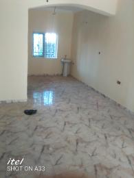 2 bedroom Mini flat Flat / Apartment for rent Marble hill road,okoanam road, Asaba Delta
