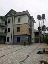 2 bedroom Flat / Apartment for rent Alcon road Trans Amadi Port Harcourt Rivers