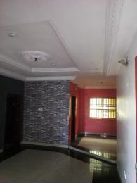 2 bedroom Shared Apartment Flat / Apartment for rent Royal avenue Obio-Akpor Rivers