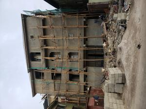 2 bedroom Penthouse Flat / Apartment for rent adekunle Adekunle Yaba Lagos