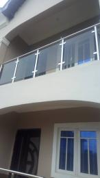 2 bedroom Flat / Apartment for rent Irawo Owode onirin Mile 12 Kosofe/Ikosi Lagos