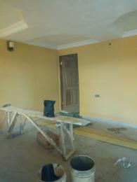2 bedroom Blocks of Flats House for rent Ologuneru  Eleyele Ibadan Oyo