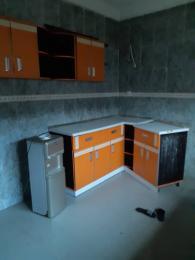 2 bedroom Flat / Apartment for rent Ramat Ogudu Lagos