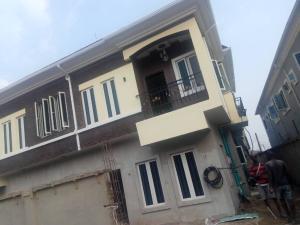 2 bedroom Flat / Apartment for rent Shangisha  Shangisha Kosofe/Ikosi Lagos