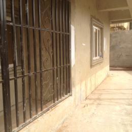2 bedroom Flat / Apartment for rent Ogunyinka Oshodi Expressway Oshodi Lagos