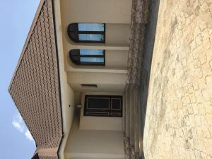 2 bedroom Self Contain Flat / Apartment for rent Unity estate , Egbeda Egbeda Alimosho Lagos