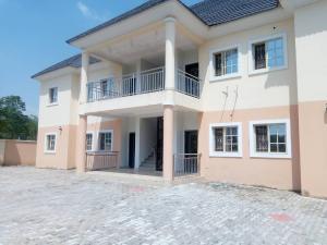 2 bedroom Flat / Apartment for rent Gaduwa Abuja