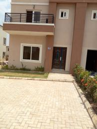 2 bedroom Semi Detached Duplex House for sale Lovely Estate , Lokogoma  Lokogoma Abuja