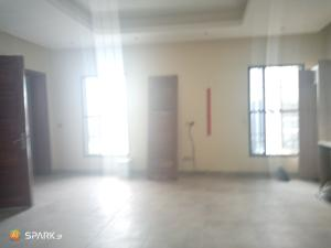 House for rent Nice estate  Abule Egba Lagos