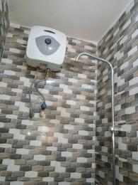 2 bedroom Terraced Duplex House for rent Magodo PHASE one isheri Magodo Kosofe/Ikosi Lagos