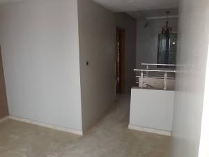 2 bedroom Terraced Duplex House for rent Off Bourdillon road Bourdillon Ikoyi Lagos