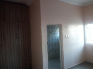 2 bedroom Blocks of Flats House for rent CBN Lugbe Lugbe Abuja