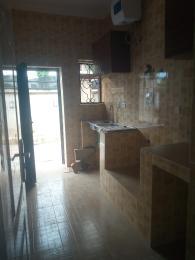 2 bedroom Blocks of Flats House for rent Jericho phase 2 Alalubosa Ibadan Oyo
