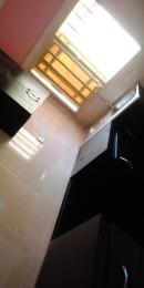 2 bedroom Blocks of Flats House for rent New london Baruwa Ipaja Lagos
