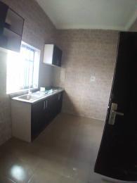 2 bedroom House for rent Mosan akinogun Iyana Ipaja Ipaja Lagos