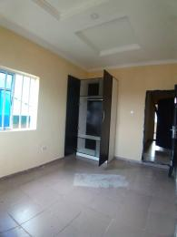 2 bedroom Blocks of Flats House for rent Mosan Iyana Ipaja Ipaja Lagos